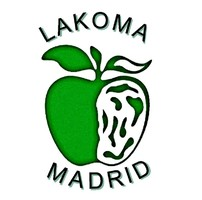 Asociación Lakoma Madrid